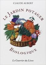 le-jardin-potager-biologique