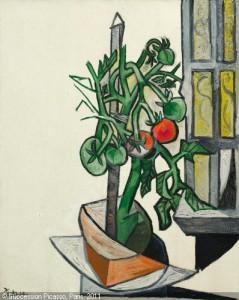 picasso-pablo-1881-1973-spain-plant-de-tomate-3447359