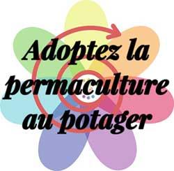 Formation permaculture au jardin